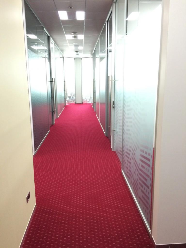 new-hallway-for-web
