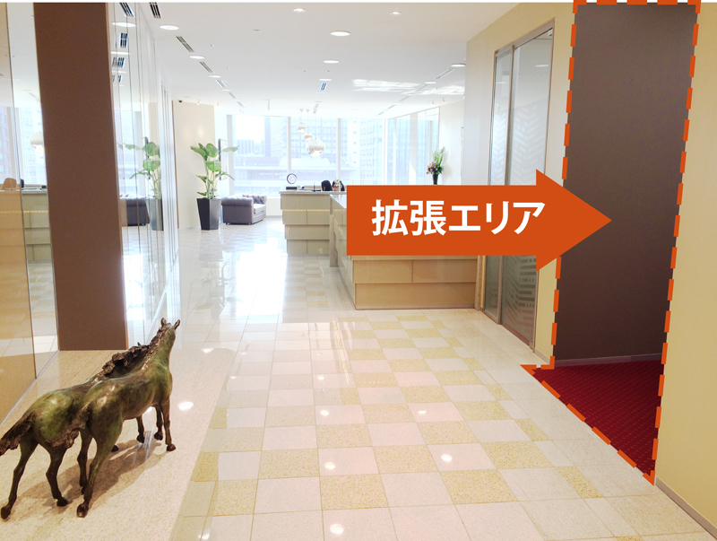 new-reception-with-markers-for-web
