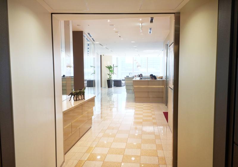 reception-entrance-for-web