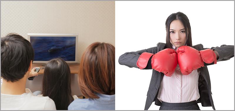 TV-drama-women