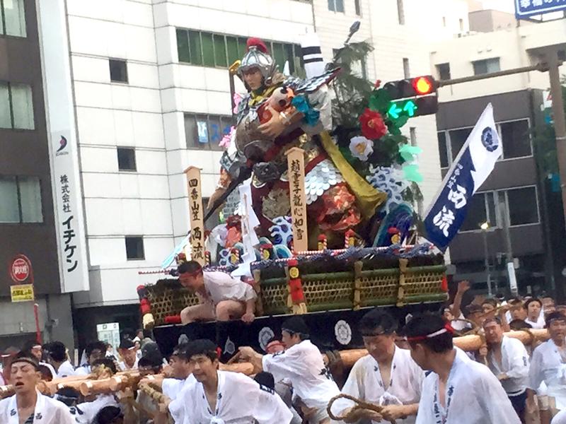 matsuri-photo1
