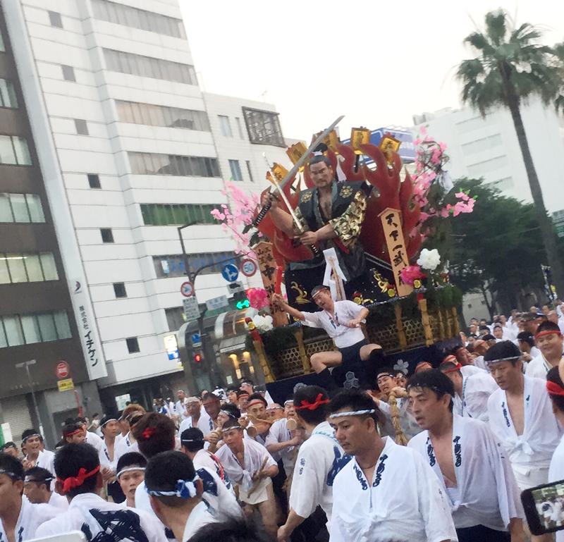 matsuri-photo2