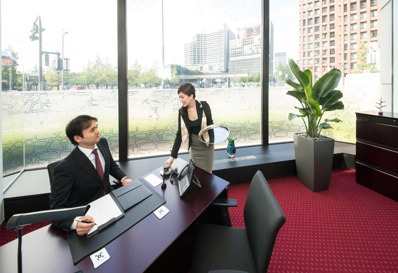 servcorp-office-yusen