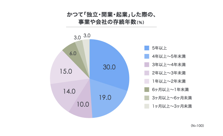 記事129_2