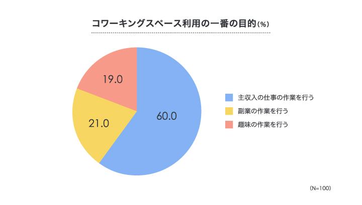 %e8%a8%98%e4%ba%8b137_3