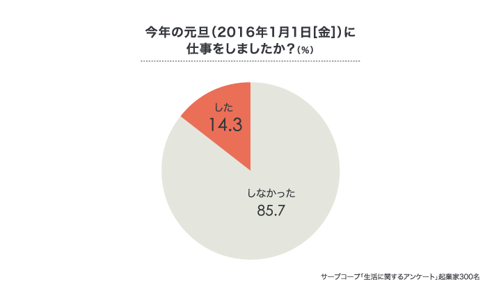 %e8%a8%98%e4%ba%8b161_2