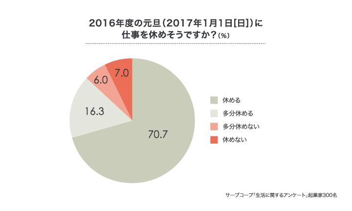%e8%a8%98%e4%ba%8b161_4