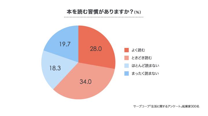 記事170_2