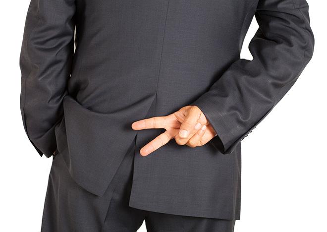 副業から独立へ!3つの事例から学ぶ成功の鍵