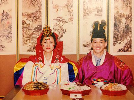 seung-yeon-wedding
