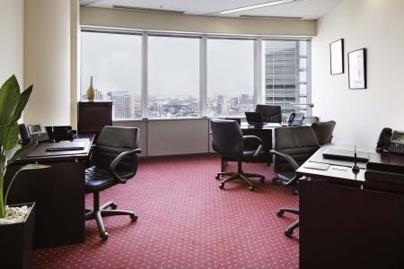 shinagawa_office