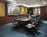 Shiroyama boardroom small