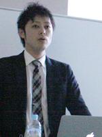 Speaker-image-for-blog