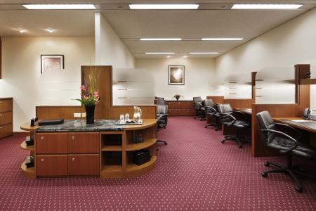 shinagawa_business-lounge