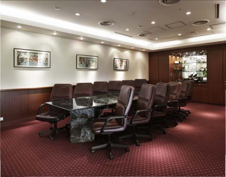 shinagawa_meeting-room