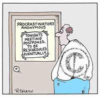 small_procrastination