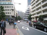 sml_street