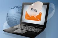 onefax-signature_resized