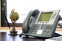 サーブコープ IP電話